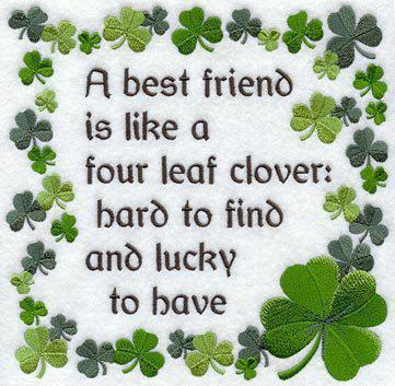 Meaningful Quotes About Friendship Classy Trust And Friendships Aijamarta