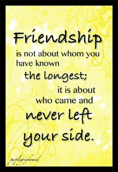 ... Quotes On Trust Sayings Friendship Cool